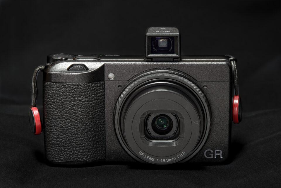 GR3 + GV-2