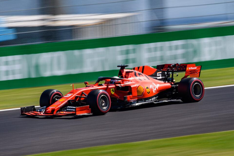 Ferrari F1 (処理後)