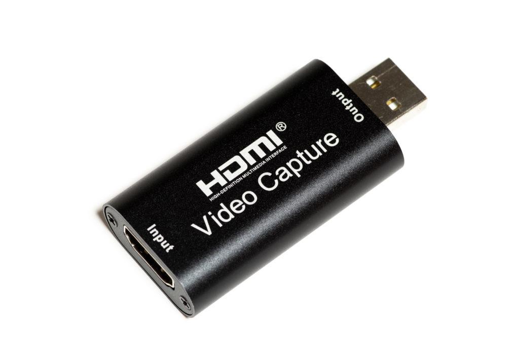 HDMI-USBアダプター_1
