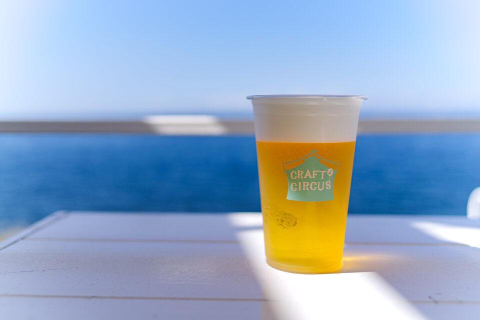 淡路島のクラフトビール