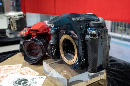 PENTAX J limited 01